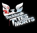 Anti tecktobite