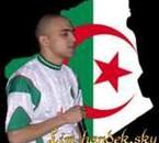 tkt lim algerien come moi sa gere