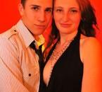 marion et moi