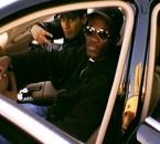 """PoPo Le Narvalo & DaDy - Tournage du clip """"Indépendants"""""""