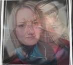 mon frere ma soeur et moi