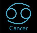 elyne = cancer