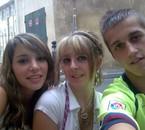 Manon,,Johanna,,Kevin (L)