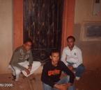 sam3il walde 3AMTI
