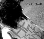 Rock'n'Roll.