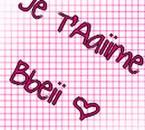 Bbéii