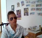 Couziin Nicolas