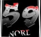 59 N.O.R.D