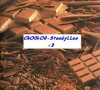 ChO0kO0-StaaàyLLee