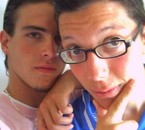 Me & My Best Friend