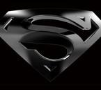 """on me nome le """" superman noir  """""""