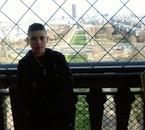moi en au de la tour