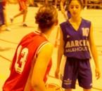 Mon Sport' ,,&² Mon Numero [13]!!