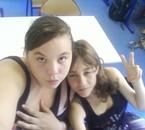 celianne et moi