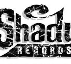ShadyRecords