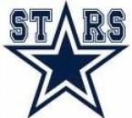 la stars