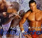 Orton The Best
