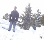 snoww killer
