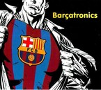 barca en force