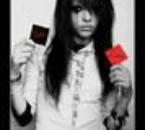emo girl ?? emo boy ?,,
