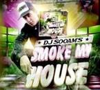 DJ SOOOAM'S