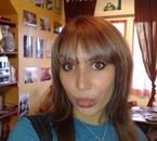 brunette ^^