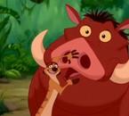 chut Pumbaa!! pas devant les enfants!!