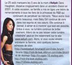 Le magazine R.A.P cite princess-aaliyah.sky