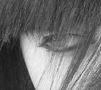 mon n'oeil ^^
