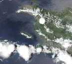 sisi haiti