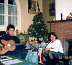 with my sister (2001)