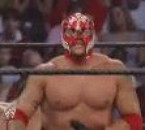rey mysterio  and baptista   are the best