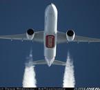 Emiiiiiiirates Airlines =D