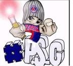 P.S.G