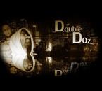 DoubleDoZ