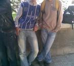 moi & abdelhak