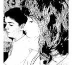 <3'33    Croustii & Mariion     <3'33