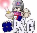 """PsG et """"maGiiK"""" !!"""