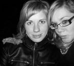 charlotte et moi ^^