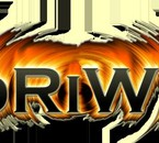 arf mon logo