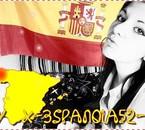 España para siempre < 3