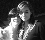 Maïma & Marion
