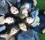 Girls Power  xD