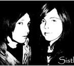 SiisThaa & Moii