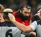 mn joeur preferede rugby