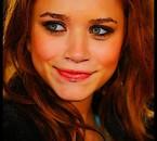 Kate Olsen