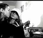 Best && Amor <3