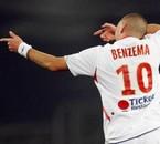 Mr Benzema L'unik