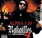 Alpha 5.20