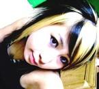 1 tro belleuh girl